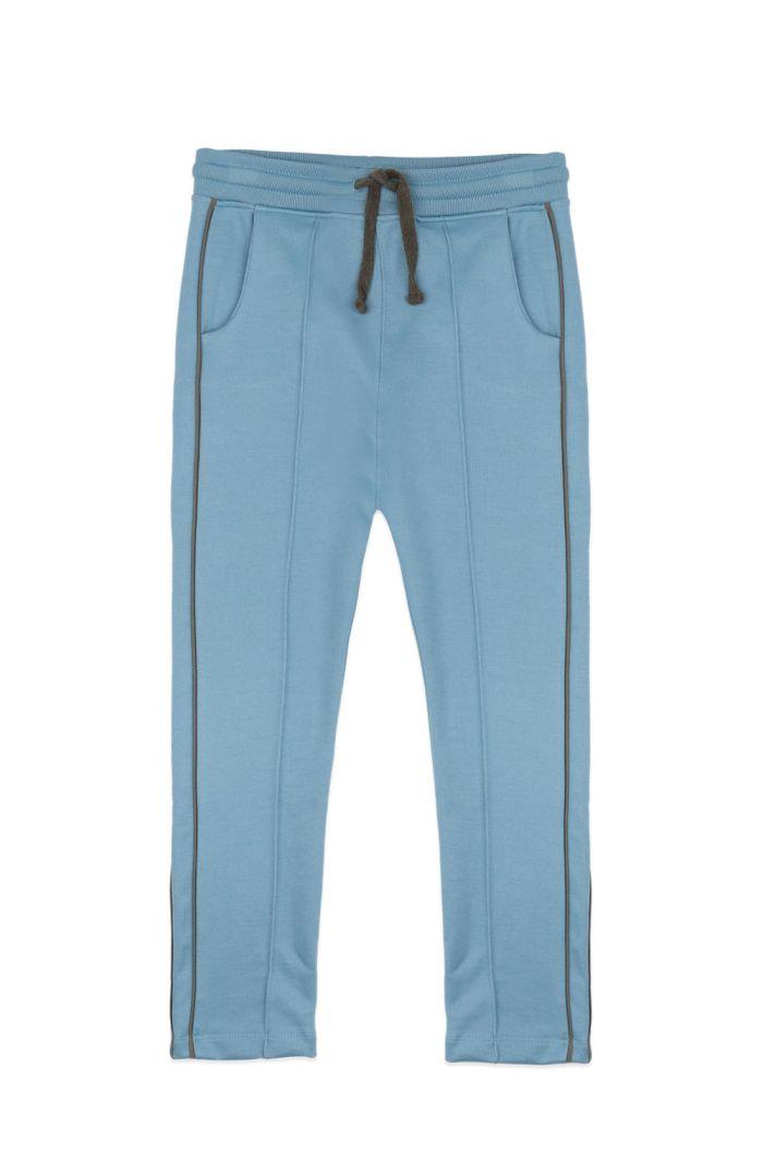 Ammehoela Jax Pants Blue-Shadow_1