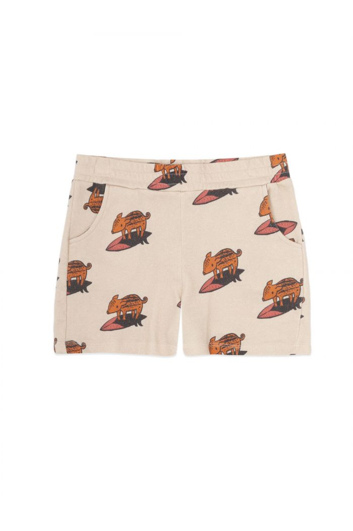 Ammehoela Apollo Shorts Surf-Pig_1