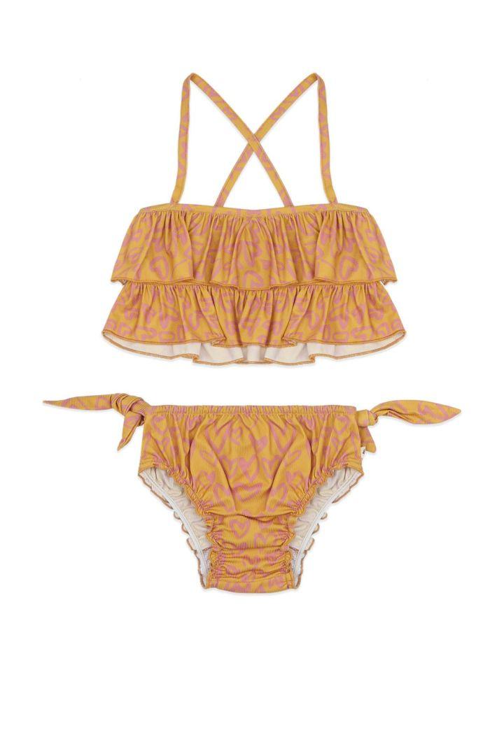 Ammehoela Ruby Bikini Heart-Nugget-Gold_1