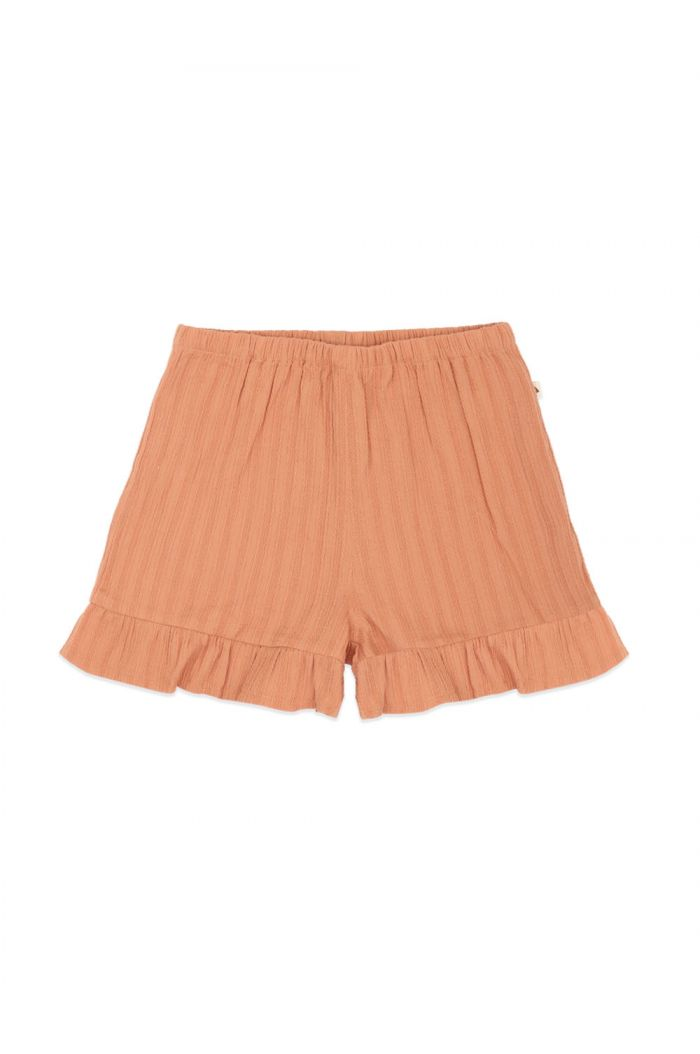Ammehoela Esmee Shorts Coral-Dust_1