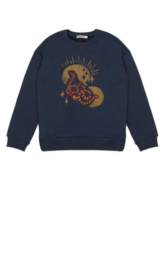 Ammehoela Rocky Sweater Moonlit-Ocean_1