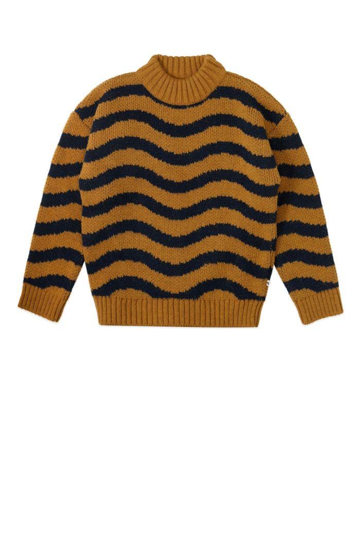 Ammehoela Noah Sweater Moonlit-Ocean_1