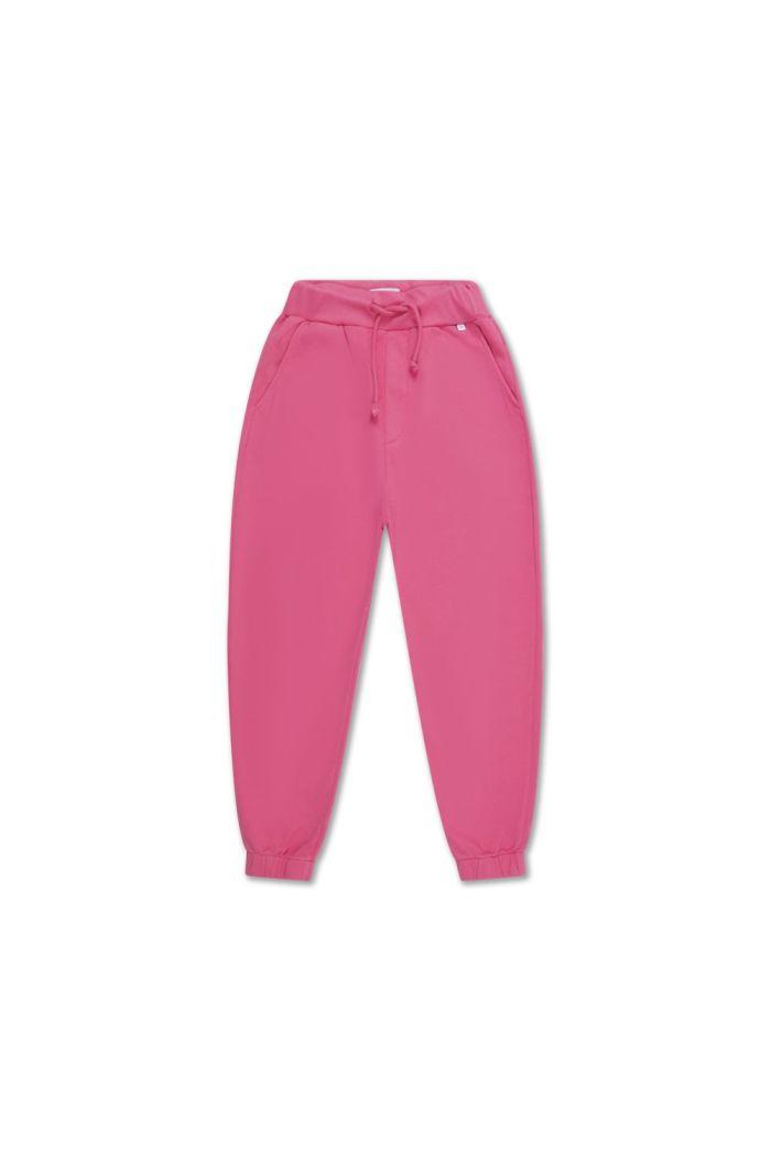 Repose AMS Sweatpants Pink Rose