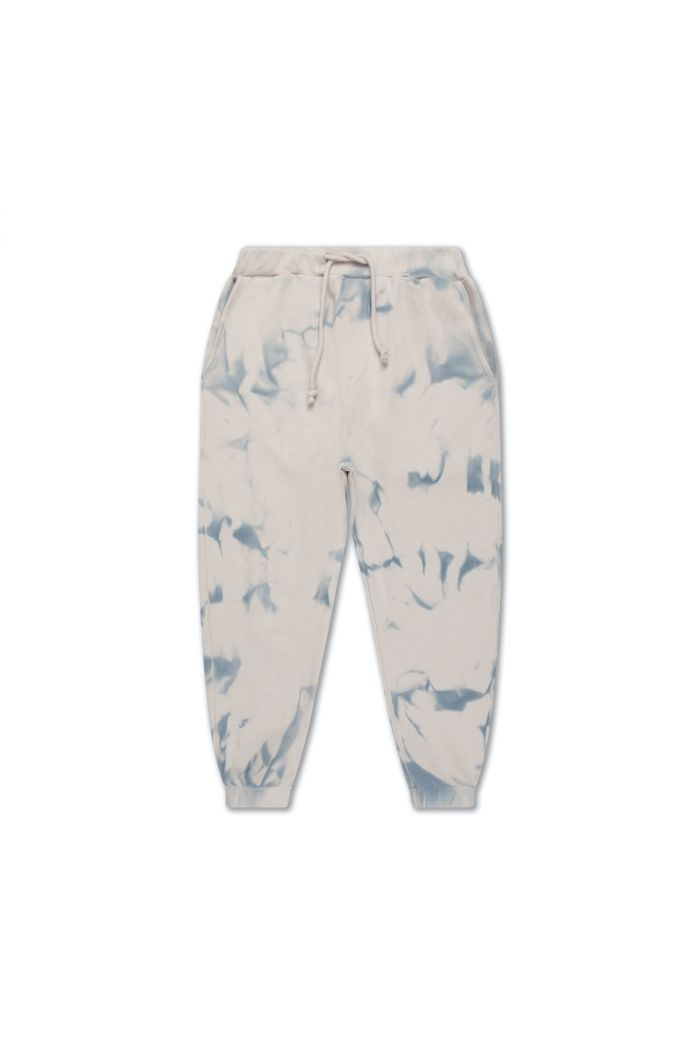 Repose AMS sweatpants cloudy