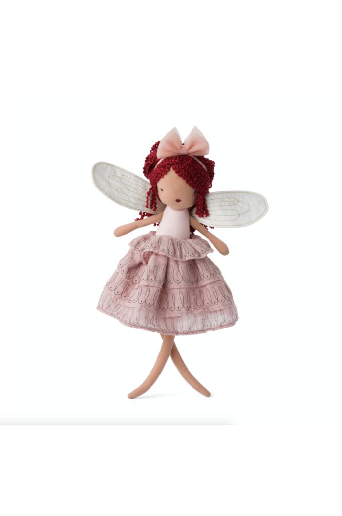Picca Loulou Fairy Celeste