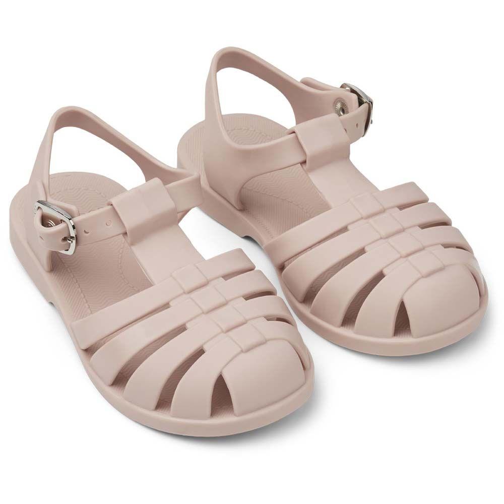 Liewood Bre Sandals Rose - in Schoenen
