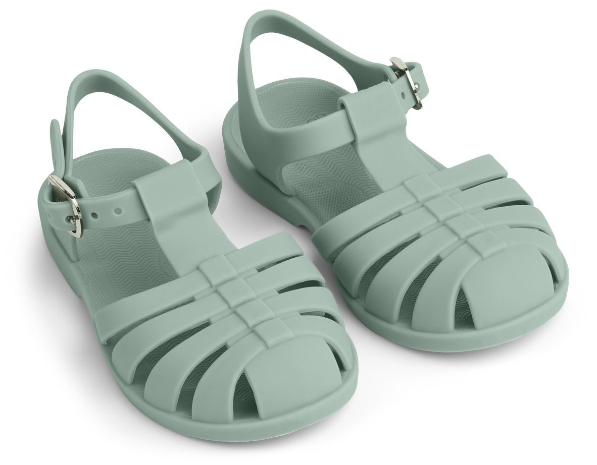 Liewood Bre Sandals Peppermint - in Schoenen