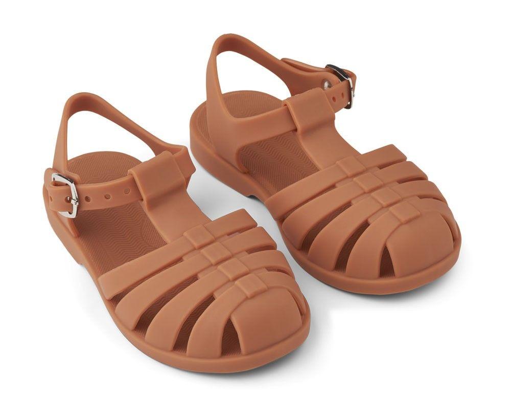 Liewood Bre Sandals Sienna - in Schoenen