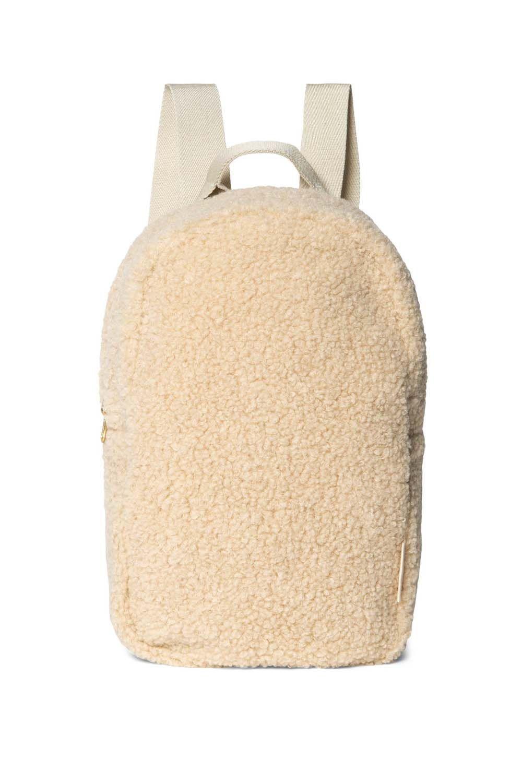 Studio Noos Chuncky Backpack Mini - in Schooltassen