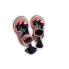 Collegien Slippers Galipette et sa Flochette _1
