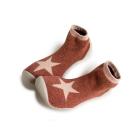 Collegien Slippers Mars _1