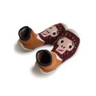 Collegien Slippers Abu Abu_1