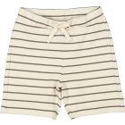MarMar Cph Paulo shorts Donkey Stripe_1