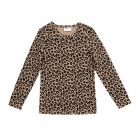 Maed for Mini Longsleeve Brown Leopard All-over Print_1