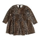 Maed for Mini Dress Luxurious Leopard_1
