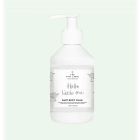 The Gift Label Baby Body Wash - Hello Little One
