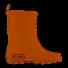 Gray Label x Novesta Rain Boots Rustic Clay_1