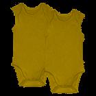 Gray Label Baby Sleeveless Body Cream_1