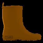 Gray Label x Novesta Rain Boots Peanut_1