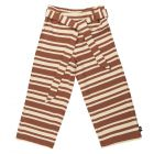 CarlijnQ Culotte Stripes _1