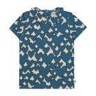 CarlijnQ T-Shirt Collar Hearts_1