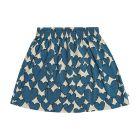 CarlijnQ Skirt Hearts_1