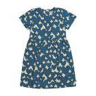 CarlijnQ Dress Short Sleeves Hearts_1