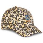 Repose AMS Cap Leopard Glitch_1