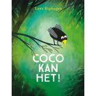 Coco kan het _1