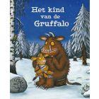 Het kind van de Gruffalo _1