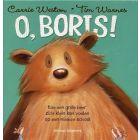 O, Boris! _1