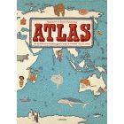 Atlas, Een fantastische ontdekkingsreis..._1