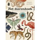 Het Dierenboek_1