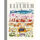 Het mooiste boek van alle kleuren_1