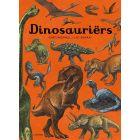 Dinosauriërs _1
