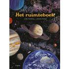 Het Ruimteboek _1