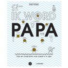 Ik word papa _1