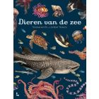 Dieren van de Zee _1