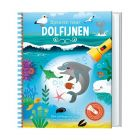 Speuren naar Dolfijnen