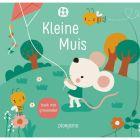 Kleine muis _1