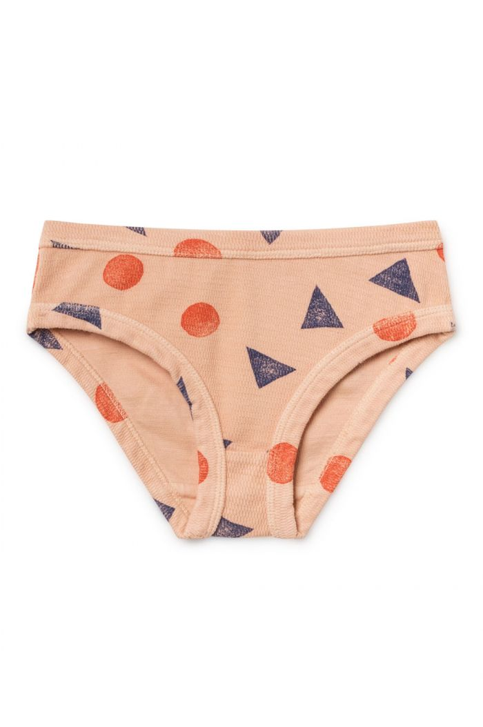 Bobo Choses Brief Pack of 3
