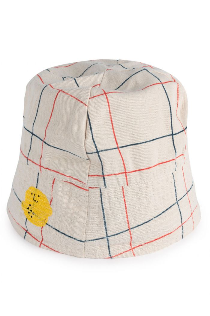 Bobo Choses Lines Hat