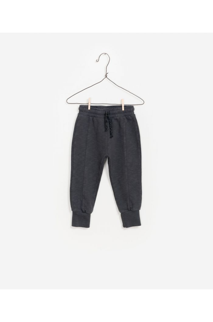 Play Up Flamé Fleece Trousers Needle