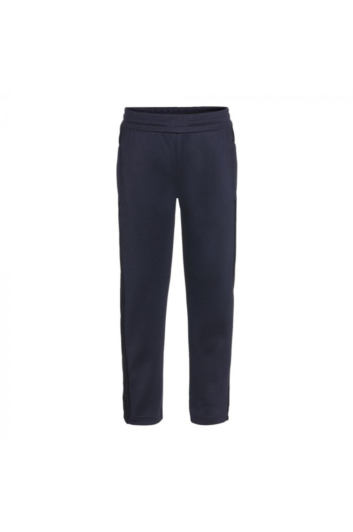 Molo Ami Soft Pants Dark Navy