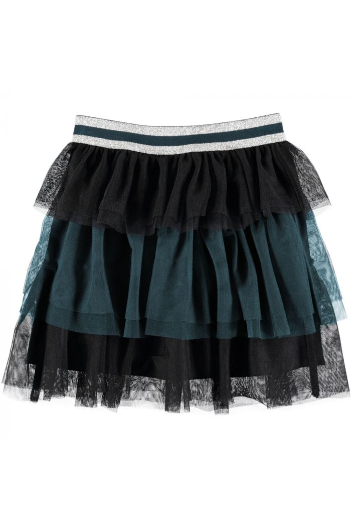 Molo Birthe Skirt Oil