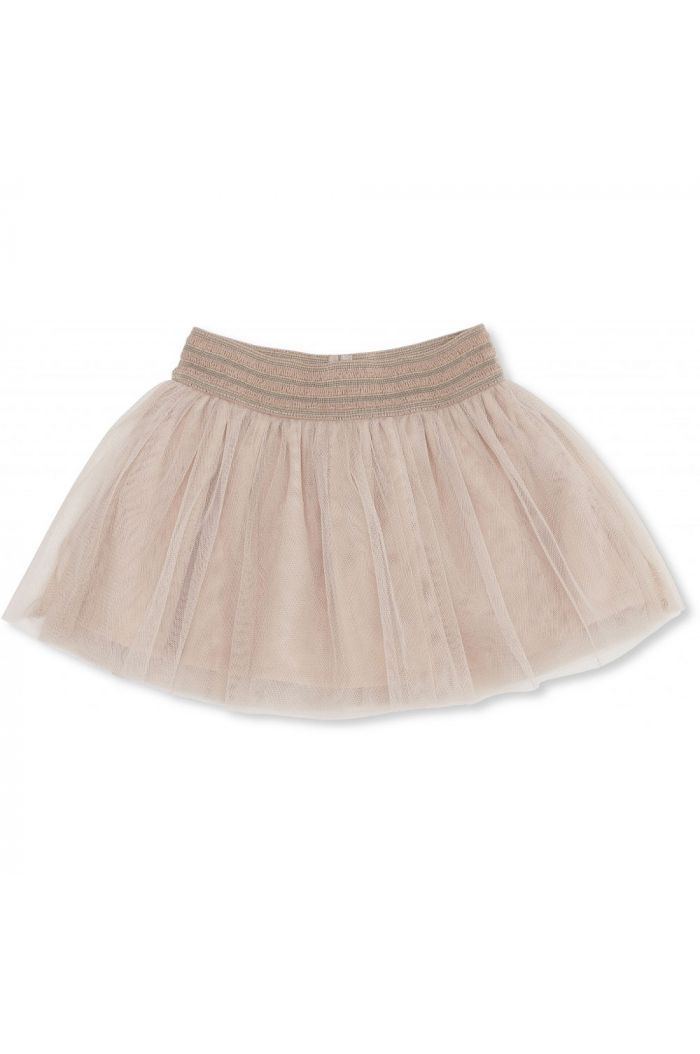 Konges Sløjd New Ballerina skirt Blush