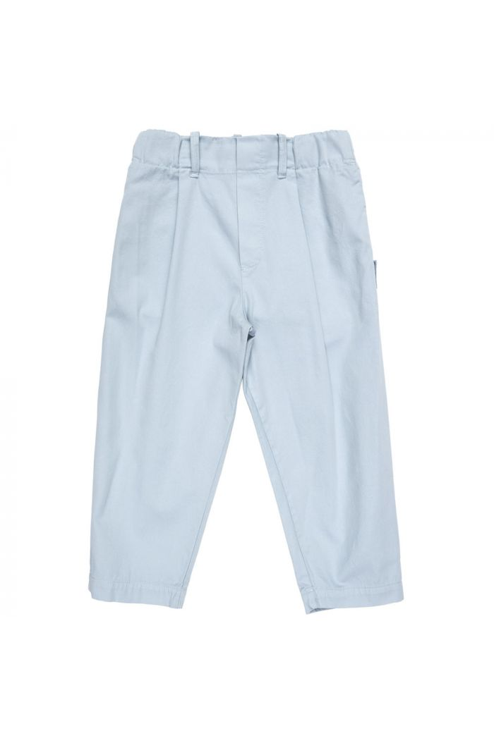 Maed for Mini Chino Pants Dazzling Dolphin