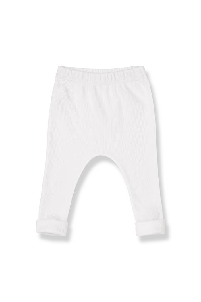 1+ in the family MARTI leggings Off-White