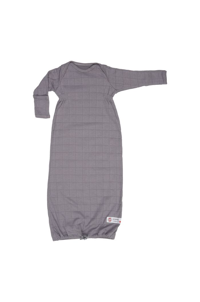 Lodger Hopper newborn solid Sleeping bag Donkey