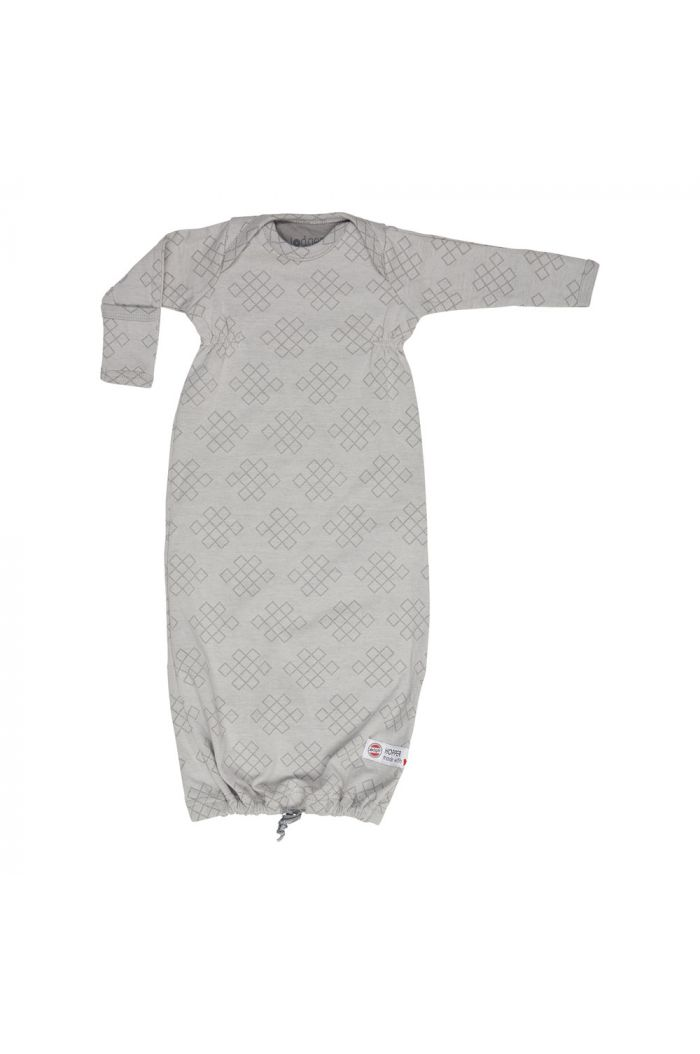 Lodger Hopper newborn Empire Sleeping bag Donkey